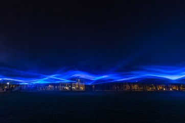 daan-roosegaarde-museumplein-waterlicht-kobilightingstudio-07