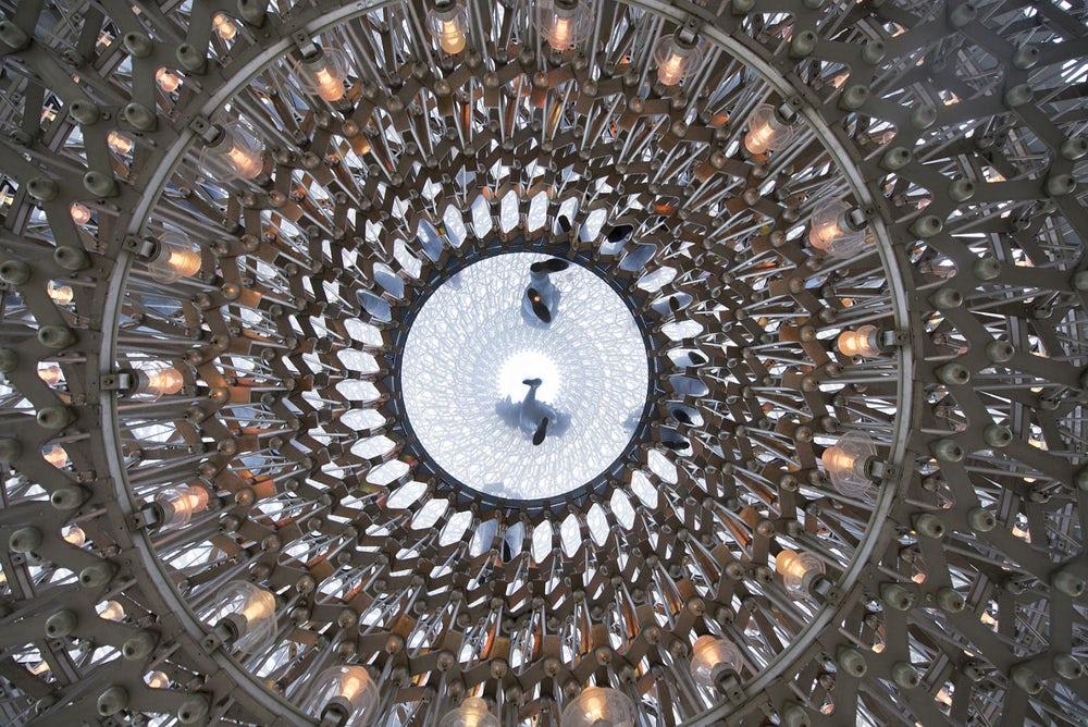 Royal Botanic Gardens, Kew 03