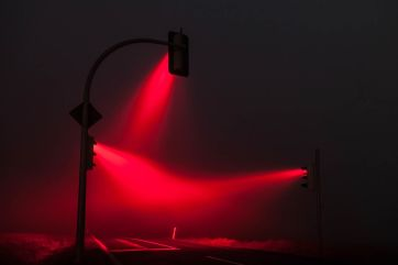 traffic light by lucas zimmermann _koblightingstudio 13