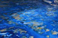 _pintando-etapa1-rao-caya-2016-130_yto_web