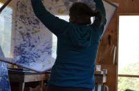_pintando-etapa1-rao-caya-2016-233_yto_web