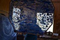 _pintando-etapa1-rao-caya-2016-236_yto_web