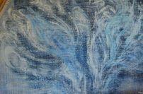 _pintando-etapa1-rao-caya-2016-261_yto_web