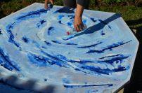 _pintando-etapa1-rao-caya-2016-73_yto_web