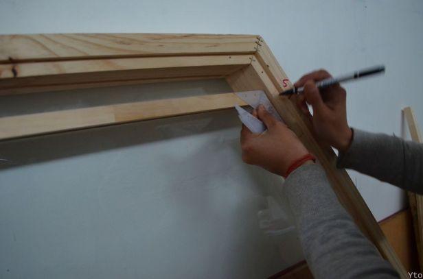 _preparando-bastidores-internos-8_yto_web
