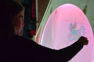 _primer-pruebas-pintura-luz-yto-ko2016-14_yto_web