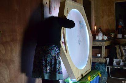 _primer-pruebas-pintura-luz-yto-ko2016-7_yto_web
