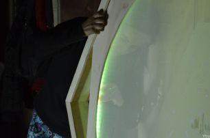 _primer-pruebas-pintura-luz-yto-ko2016-9_yto_web