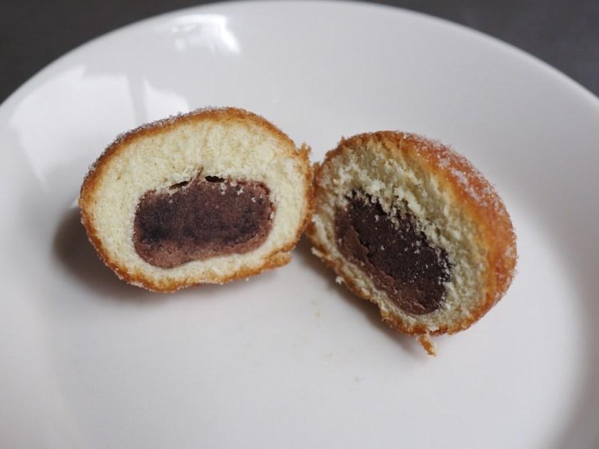 ShioAn Donuts