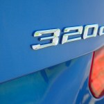 ディーゼル車はあり?なし? BMW 320d試乗レポート