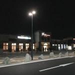 三ケ日JCT〜新東名豊田東JCTを走行!岡崎サービスエリア「NEOPASA岡崎」に行ってみました 2016.2.21(Sun)