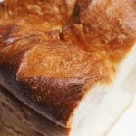 【ドミニク・ドゥーセの店】ふわふわ食パンとチーズケーキ