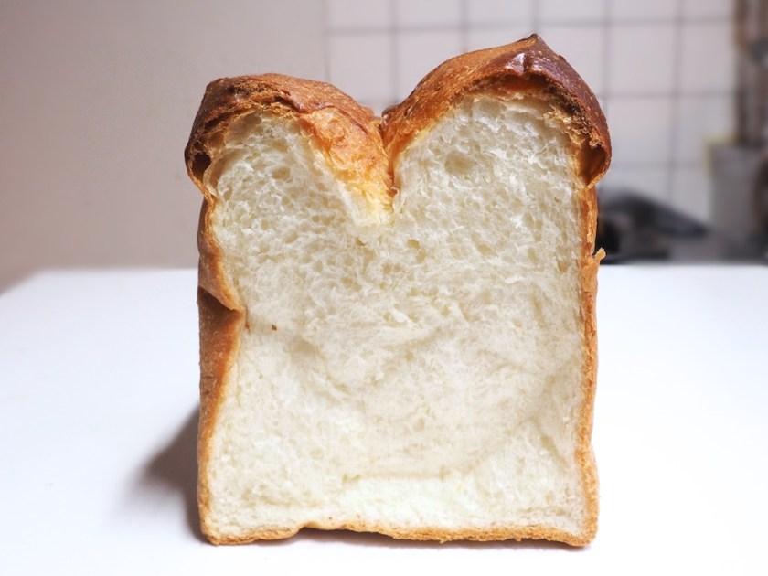 dominique bread