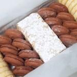 【ツッカベッカライ カヤヌマ】日本一美味しい!オーストリア国家公認マイスターが作る高級クッキー(溜池山王)