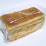 とろける食感 最高級食パン【い志かわ】