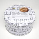 【IKEA買物記録】ジンジャーが香る缶入りクッキー IKEA立川