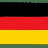 ドイツパンの種類と特徴とは?ライ麦パン(黒パン)がメイン?