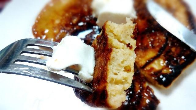 パン&お菓子 #2_170720_0014