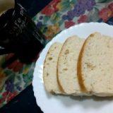 イーストパンから自家製天然酵母パンへの変遷ー2016年日記まとめ