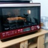 手作りパンの焼成温度と時間の目安は?パンの焼き色を綺麗につける方法!