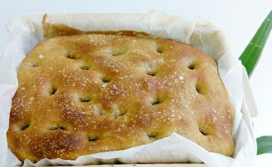 パン&お菓子 #2_180516_0820