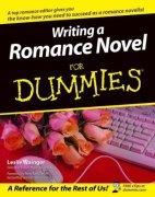 romance for dummies
