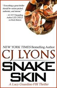 CJ Lyonssnakeskinhires