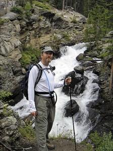 KJA_hiking02