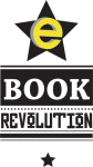 e-book-revolution-logo-largest