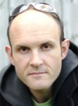 Michael Cairns headshot low res copy