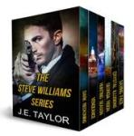 the-steve-williams-thriller-series-box-set