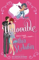 cynthiastaubin_unlovable_6x9_ebook_final