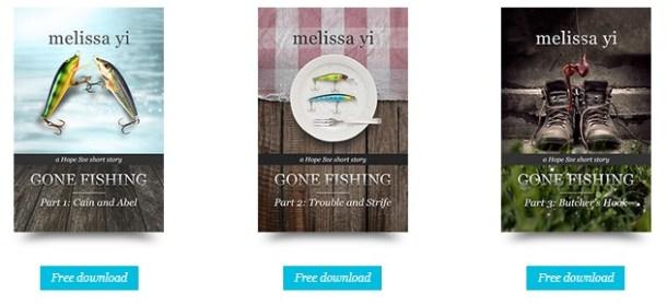 GoingGoingGone_ThreeStories