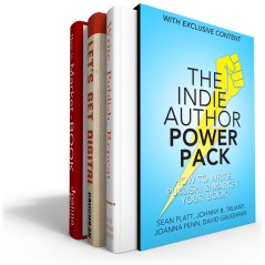 indie-power-pack-revised