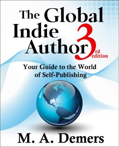 GlobalIndieAuthor_3