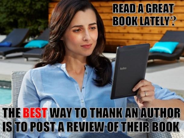 ReadAGreatBookLately