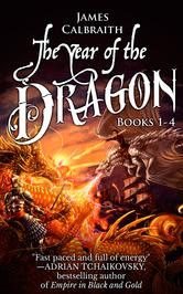 The+Year+of+the+Dragon,+Books+1-4+Bundle