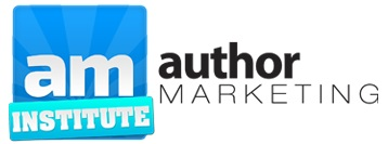 AuthorMarketingInstitute