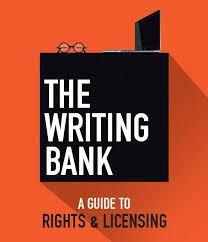The Writing Bank