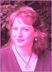 cheri allan author pic