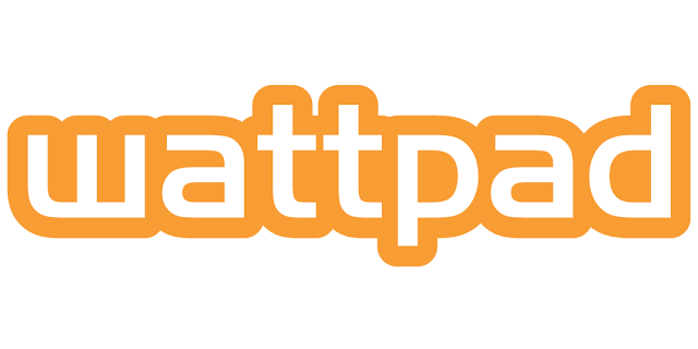 https://i1.wp.com/kobowritinglife.com/wp-content/uploads/2015/12/wattpad_logo_orange_large.png?fit=640%2C320\u0026ssl=1