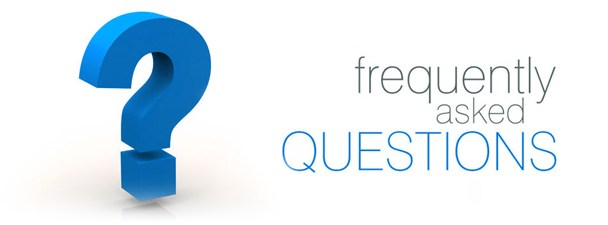 Frequently asked questions kobo writing life frequently asked questions fandeluxe Images