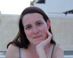 Tessa Woodward