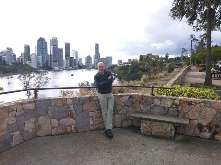 JB_Brisbane_skyline_ee10af35-7db7-412b-9c02-1a3d2185ea47-prv