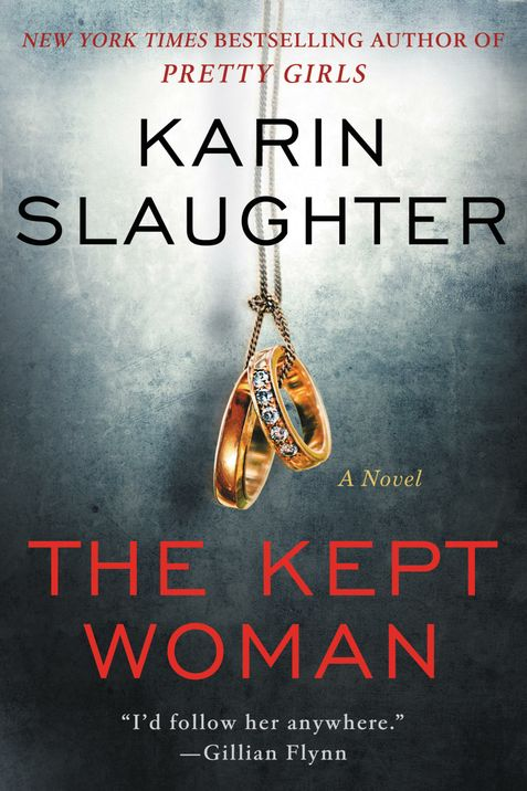 The+Kept+Woman+2_c3d9e277-4f15-44ec-abf1-77cacc51d297-prv