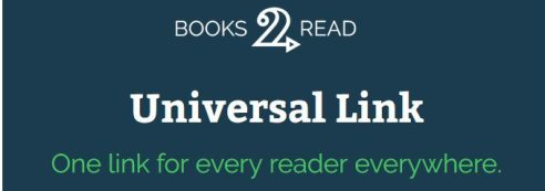books2readuniversallink