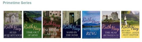 ruthhay_series