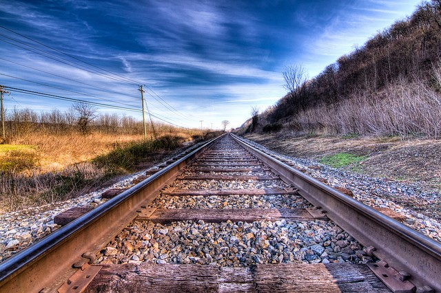 Are You On Track to Meet Your Writing Goals?