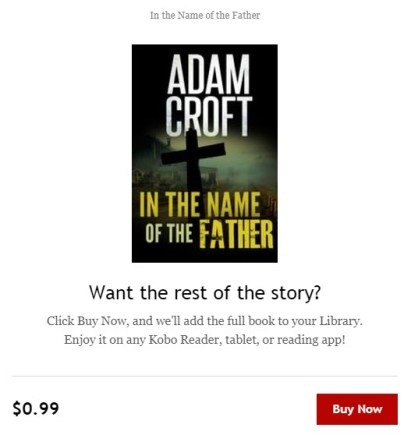 how to download free epub ebooks for kobo