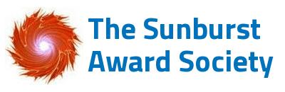 Sunburst Award Winners Announced!